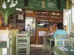 descarga 31 Healthy Food Places in Buenos Aires, First Findings of Turkish Eyes