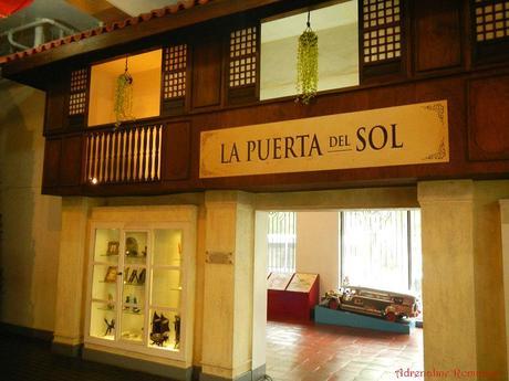 museo pambata chapter 1 socio economic profile