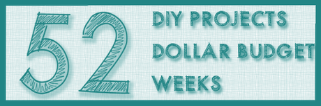 52 projects smaller Dont pay $1,200, Upcycle a Gold Bar Cart for Under $52