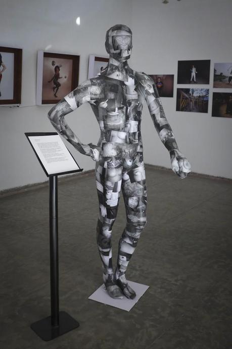 Body Image1
