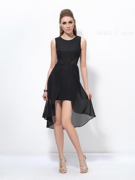 Cocktail Dresses 2014 - Paperblog