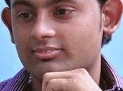 Author Rikky Bhartia