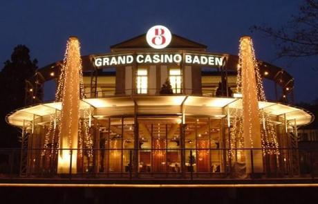 The World's Top 10 Greatest Casinos in the World