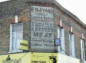 Ghost Signs (109): Butcher, Baker