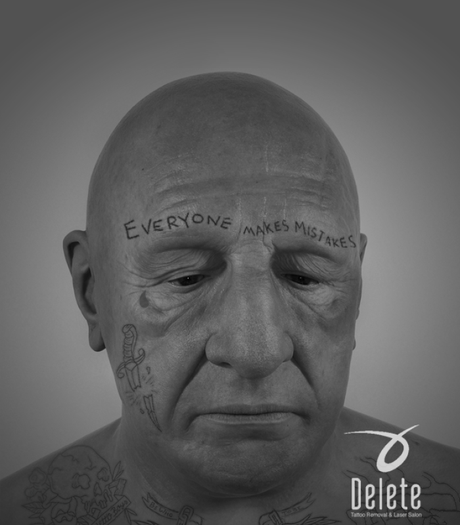 Creative Ads Made by Federal Prison Inmates