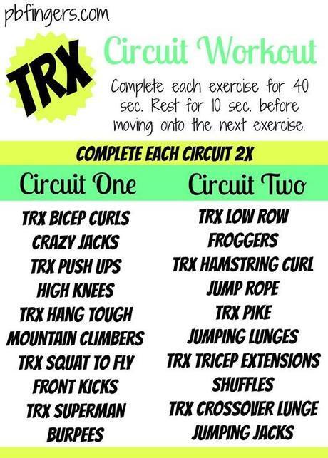 TRX-Circuit-Workout