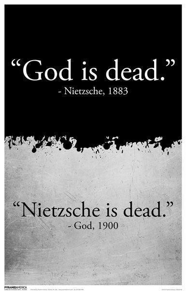 620054_Nietzsche--God-is-Dead