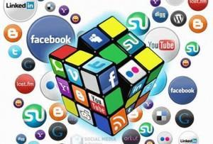 social media marketing 300x203 How Small Businesses Can Gain From Listening To Their Social Media Customers