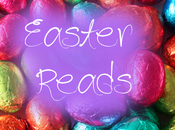 Easter Reads Thanks Scholastic