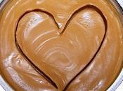 Countdown Peanut Butter Gloss!