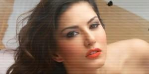 Sunny-leone-Ragini-MMS-2-box-office-collections-updates-news-info-result