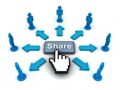 Let Your Twitter Share Button Help You to Gain Followers!