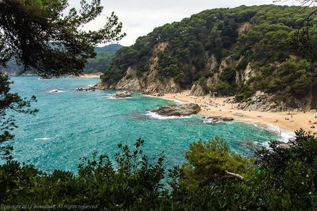AsWeSawIt CostaBrava  64 M 3 of the Most Romantic Places We Have Been To, So Far