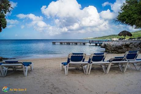 Curacao 1464 M 3 of the Most Romantic Places We Have Been To, So Far
