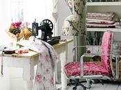 Fashion Designer: Designers Have Know Sew?