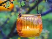 Stylish Ways Make Your Garden More Friendly