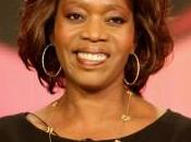 "Alfre Woodard Play President ""State Affairs"""