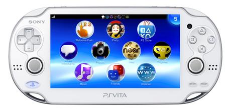 Vita system software update 3.10 increases app limit, much more