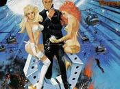 #1,317. Diamonds Forever (1971)