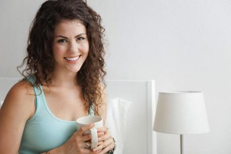 7 surprising benefits of drinking coffee 8 surprising benefits of drinking cannabis tea by michael carroll on april 25, 2018 culture favorite article unfavorite article allbud 04/25/2018 subtle tea, mary's wellness, supple tea, positivi-tea, and stillwater — these are just a few of the pre-packaged cannabis teas hitting the cannabis dispensaries near you.