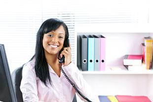 Maximize Revenue Every Time Your Phone Rings
