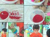 Play with Toddler