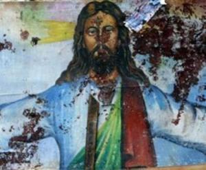 Church_attacks_from_January_2011
