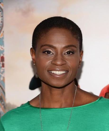 adina porter husband death