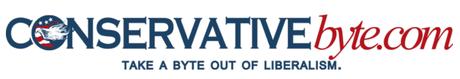 Conservative Byte Logo