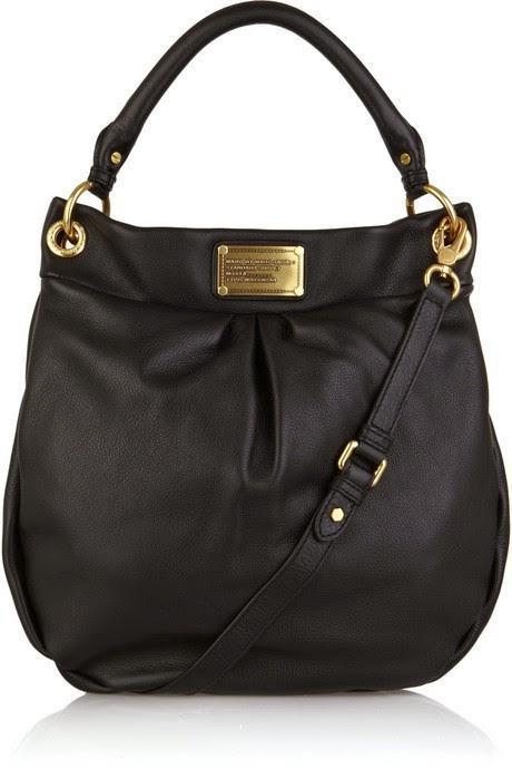 http://forum.purseblog.com/handbags-and-purses/black-bag-alexander-wang-donna-vs-marc-marc-798049.html