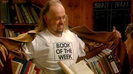 http://poachedmag.com/2013/08/16/what-black-books-taught-us/
