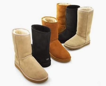 http://ctya.org/blog/ugg-boots-are-bad-for-your-feet-and-back/