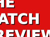 MATCH PREVIEW: SHREWSBURY TOWN