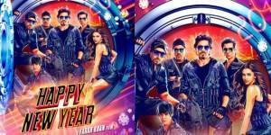 happy-new-year-shahrukh-khan-deepika-padukone-farah-khan-abhishek-Bachchan