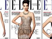 Rising Supermodel: Hanaa Abdesslem