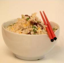 Chinese salt, good or bad ?