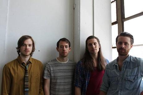 adios ghost WATCH ADIOS GHOSTS BEAUTIFULLY HAUNTING VIDEO FOR FERNSEHER [PREMIERE]