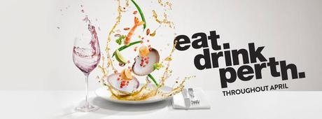 Eat-Drink-Perth-2014