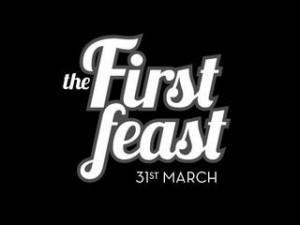 Eat-Drink-Perth-The-first-feast