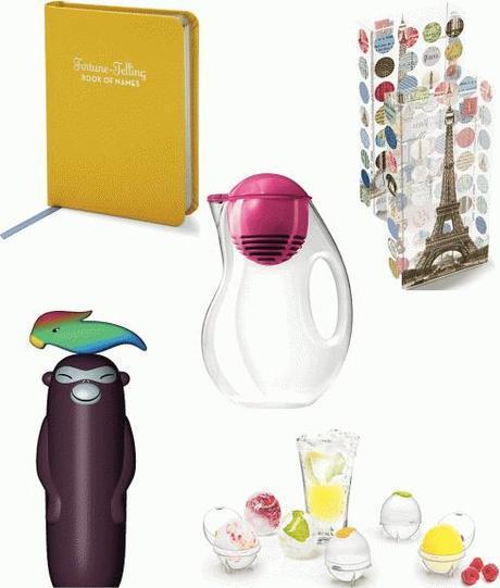 Hostess-Gifts