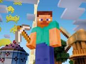 Minecraft Update Available Xbox