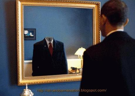 empty_suit