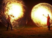 Twin Flames Calling…