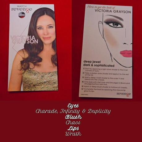 victoria-grayson-look