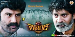 nandamuri-balakrishna-boyapati-srinu-radhika-apte-sonal-chauhan-legend-movie-review-devi-sree-prasad-music-review-collections-talk-rating-details-info-updates-news