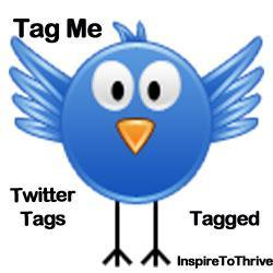Twitter Tag