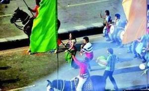vijay-armurugadoss-samantha-leaked-pic-hyderabad-shooting-kaththi