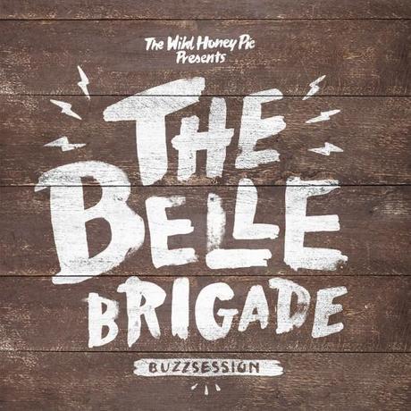 bellebrigade copy
