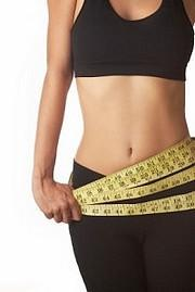 How to measure FAT LOSS