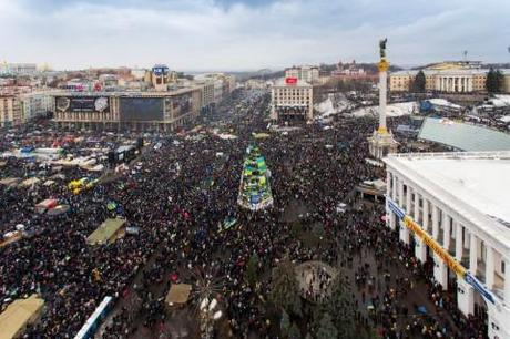 Ukr_protest_pic_early